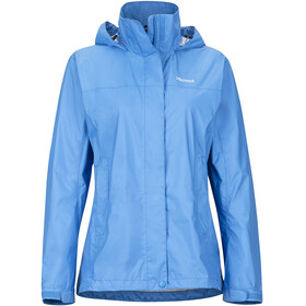 Marmot PreCip Jacket Women Lakeside